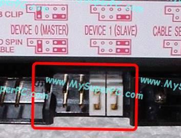 http://www.mysuperpc.com/hdu/jumpers_slave_closeup_cr.jpg